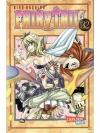 Fairy Trail 32