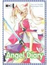 Angel Diary 13