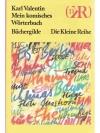 Mein komisches Wörterbuch