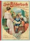 J. Staubs Bilderbuch
