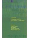 Germanic Language Histories 'from Below' (1700-2..