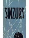 Sinzurs