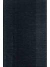 Dubbel Taschenbuch für den Maschinenbau. 2 Bände