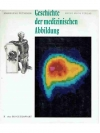 Geschichte der medizinischen Abbildung II