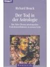 Der Tod in der Astrologie