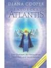 Entdecke Atlantis