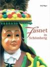 Fasnet in Schömberg