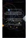 The univers history of numbers (im Schuber)