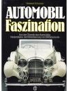 Automobil Faszination