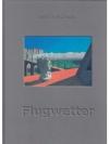 Flugwetter