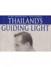 Thailand's Guiding Light