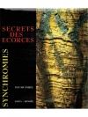 Secrets des Ecorces