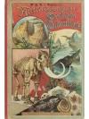 Illustrierte Geologie und Paläontologie
