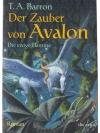 Der Zauberer von Avalon - Die ewige Flamme