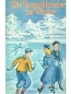 Die Turnachkinder im Winter