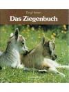 Das Ziegenbuch