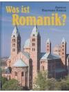 Was ist Romanik?