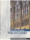 Was ist Gotik?