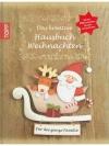 Das kreative Hausbuch Weihnachten