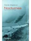 Nocturnes - Geschichten vom Meer