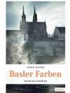 Basler Farben