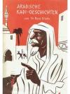 Arabische Kadi-Geschichten