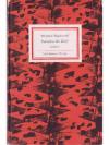 Majakowski: Gedichte