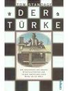 Der Türke