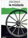 La Müdada