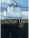 Dschon Uein