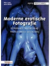 Moderne erotische Fotografie