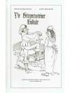 Die Grimmensteiner Ballade