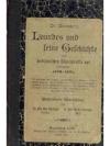 Lourdes und seine Geschichte