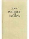 Psychologie und Erziehung