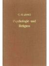 Psychologie und Religion
