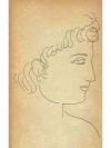 Odysseus und die Frauen