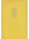 Unbekannte tibetische Texte