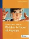 Mädchen und Frauen mit Asperger