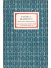Heraklit: Fragmente