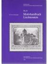Motivhandbuch Liechtenstein
