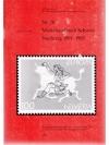 Motivhandbuch Schweiz Nachtrag 1991-1995