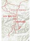 Les routes et l'histoire