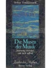 Die Musen der Musik