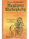Merlyns Wiederkehr
