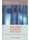 Die drei Schätze des Dao