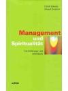 Management und Spiritualität