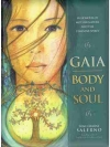 Gaia : Body and Soul