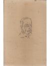 Rainer Maria Rilke - Stimmen der Freunde