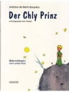 Der Chly Prinz