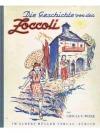 Die Geschichte von den Zoccoli